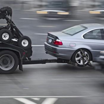 Car-Towing-Regulations