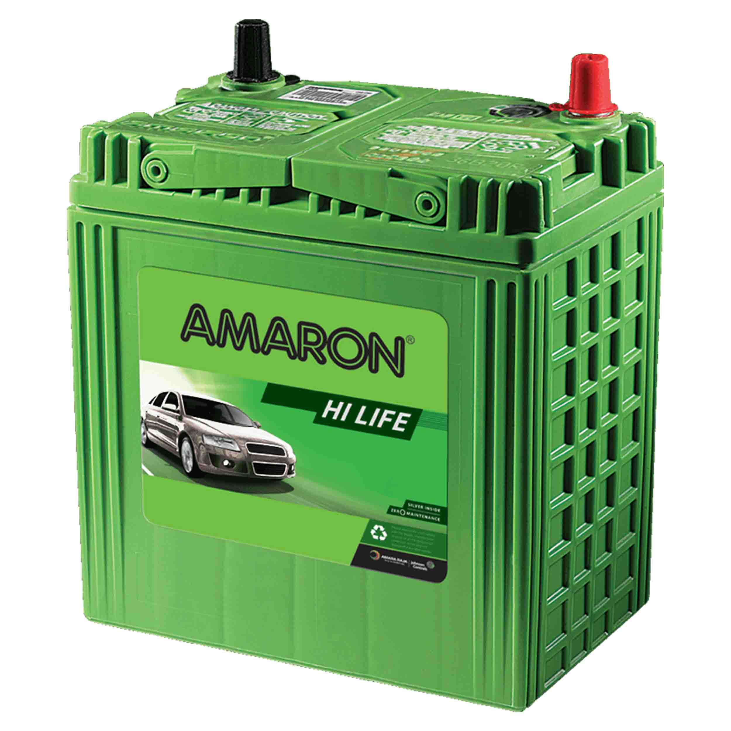 amaron-hi-life
