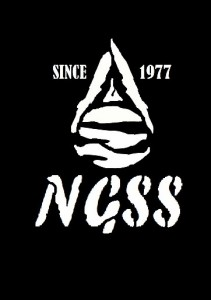 ngss-new-gatitu-service-station-logo