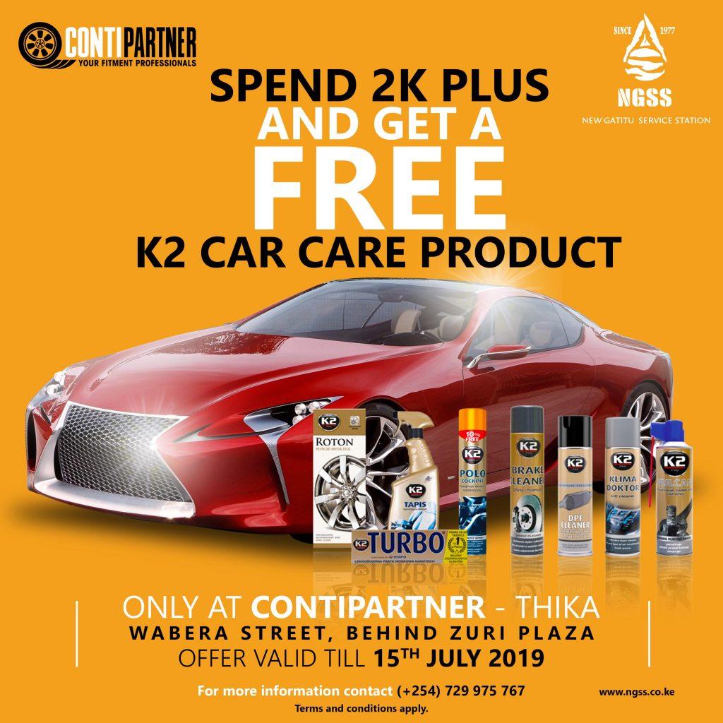 K2 Offers June - July 2019_02 copy