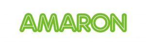 Amaron Logos