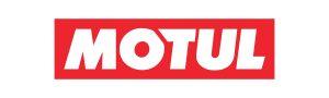 MOTUL_logo small