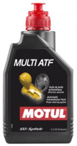 Multi Atf