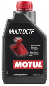 Multi Dctf