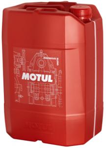 motylgear 80w50