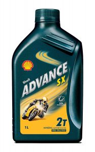 shell-advance-sx-2t